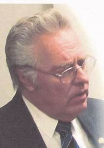 Ronald Barankovich - Charles H Litwin Funeral Home