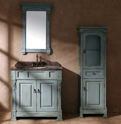 hot trends  bathroom vanities part  stylish color