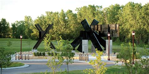 foto de Riverfront Park + Amphitheater