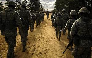 Army Forces HD Wallpapers Free Download