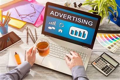 Advertising Marketing Seguro Advertise Insurance Protection Branding