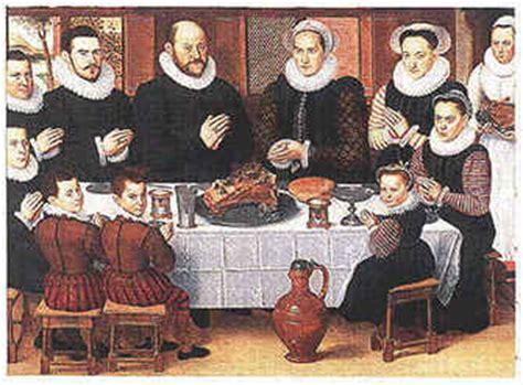 cuisine renaissance wk12 renaissance 3