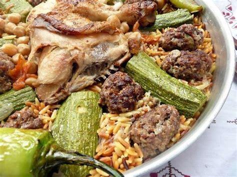cuisine ratiba les meilleures recettes de viande hachée de ratiba