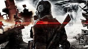 Metal Gear Survive Jogo J Est Disponvel No PS4 Xbox