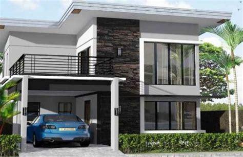 desain rumah  lantai dimaspratamacom