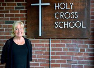 holy cross school educated minds faith filled hearts