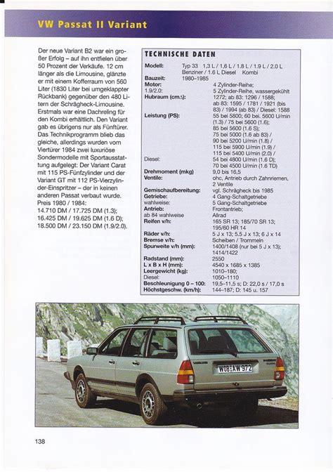 volkswagen family tree 67 best family tree cars images on pinterest cars