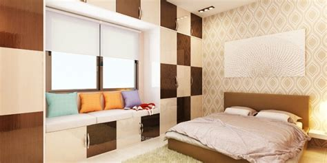 wall drawers bedroom 10 modern bedroom wardrobe design ideas