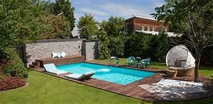 Kalk Im Poolwasser : swimming pool m nchen swimmingpool m nchen reinigung ~ Sanjose-hotels-ca.com Haus und Dekorationen