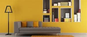 Welche farbe f r das wohnzimmer am besten lebensart ambiente for Welche farbe für wohnzimmer