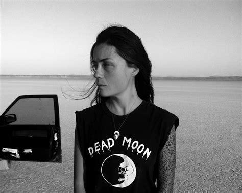 grouper liz harris band album helen debut announces shares motorcycle pop dream overblown incapable isolation ruins felt finding stunning opens