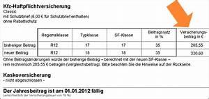 Ratgeber Geld Sparen : warum wir auch dieses jahr die autoversicherung wechseln ~ Lizthompson.info Haus und Dekorationen