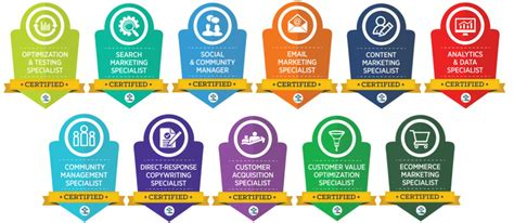 digital marketing distance learning course best digital marketing classes learn form experts