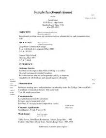 opening statement resume exles best photos of resume opening statement exles resume opening statement sles best resume