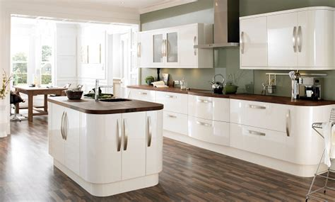 b q kitchen design service b and q kitchen design service peenmedia 4223