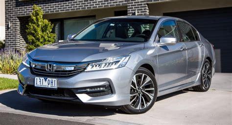 Honda Accord 2020 by 2020 Honda Accord Price Sedan Touring 2019 2020