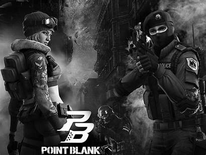 Blank Point Walpaper Pointblank Natal Pc Indonesia