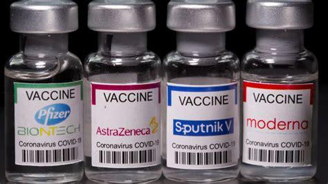 Es una vacuna de tipo virus inactivo el término efectividad es el que se emplea en un estudio que se lleva a cabo bajo las. Vacuna rusa Sputnik: diferencias con Pfizer y Sinovac ...