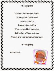 thanksgiving preschool quotes quotesgram