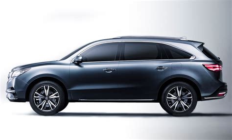 Acura Mdx 2014 Price by Nothing Found For 2014 Acura Mdx 2014 Acura Mdx Price
