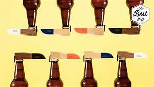 The, Best, Bottle, Opener, For, Making, New, Friends