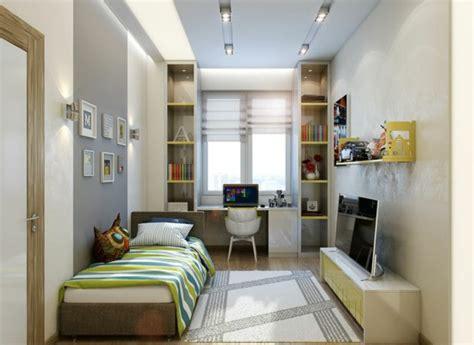 amenagement chambre pour 2 ado 3 astuces pour aménager une chambre