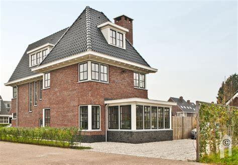 huis 750 kuub atelier 3 jaren 30 eigenhuisbouwen nl