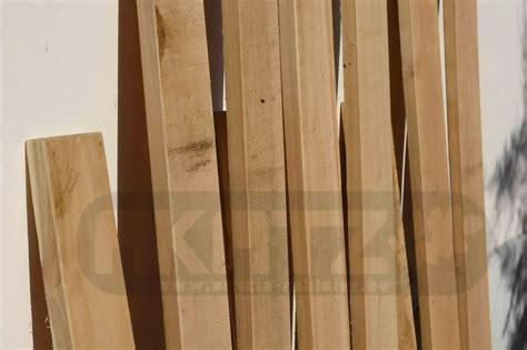 terrasse en robinier about 233 tarif lame platelage poutre chevron tasseau planche de