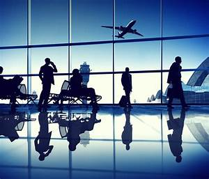Traveling for Business & Your Business Insurance