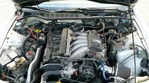Ford 2 3l Sohc Engine Diagram  U2022 Downloaddescargar Com