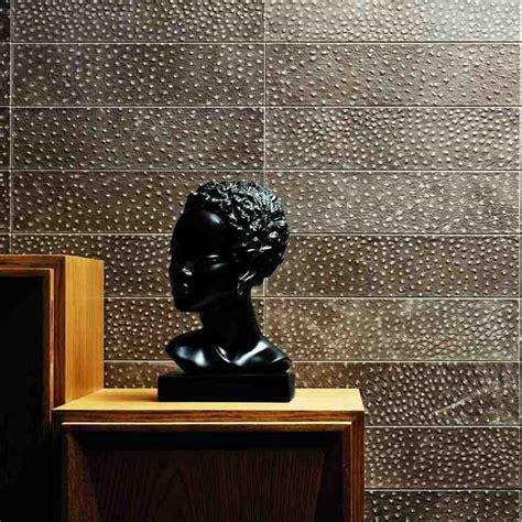 Leather Wall Covering   Decor IdeasDecor Ideas