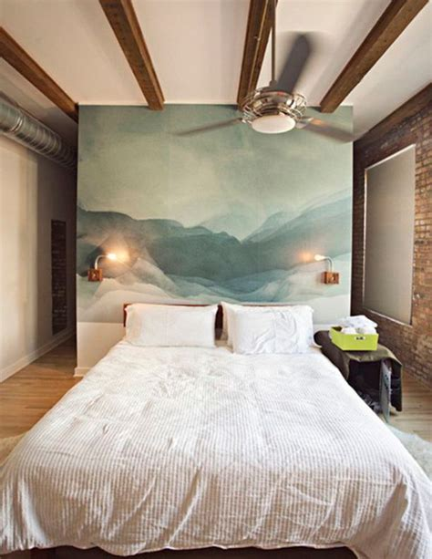 beds without headboards 7 sophisticated beds without the headboard