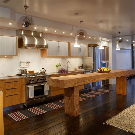 kitchen light ceiling 10 tips to help you get the right ceiling fan for kitchen 2145