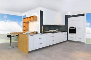 Kuchenzeilen kuchenblocke individuell geplant im kuchenstudio for Küchen kassel