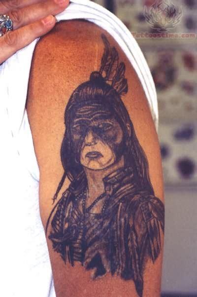 Henna Tattoo Design Infinity native american tattoo images designs 400 x 602 · jpeg