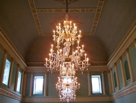 Most Expensive Chandelier In The World by Most Expensive Chandeliers In The World Home Design Ideas