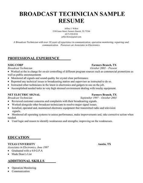 Tech Resume Review by Essay Writing Software Reviews Creative Mind Series Survey Report Tips Writing The