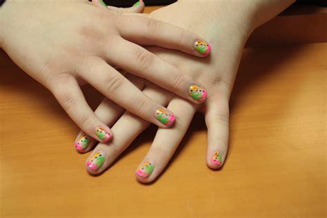simple nail designs for nails easy nail for 2015 inspiring nail designs