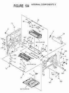 Wiring Diagram Club Car Golf Cart Battery Wiring Diagram
