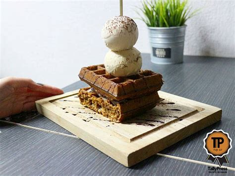 top 10 places for dessert in singapore