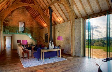barn conversion search home inspiration