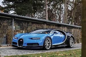 Argus Auto 2018 : r tromobile 2018 les meilleures ventes aux ench res 1 bugatti chiron 2017 l 39 argus ~ Medecine-chirurgie-esthetiques.com Avis de Voitures