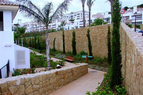 gonzalez jacobson arquitectura paisajismo en marbella