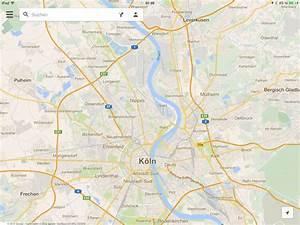 Google Maps Köln : anleitung google maps auf iphone und ipad offline nutzen ~ Watch28wear.com Haus und Dekorationen