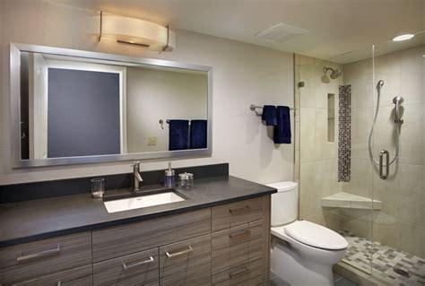 Bathroom Design Ideas 2013 by Emejing Condo Bathroom Design Ideas Trend Small Philippine