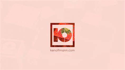 dynamic branding ii animation