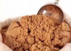 Brown Sugar 50 LB  Brown Sugar