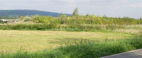 Garten Landschaftsbau Lemgo by Rekultivierung Garten U Landschaftsbau Gmbh Siebert In