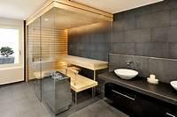 in home sauna Sauna Gallery - Continental (Pty) Ltd