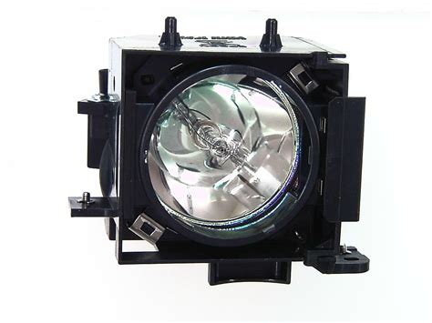 projector l for epson powerlite 821p